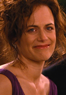 File:Renee breaking dawn.png