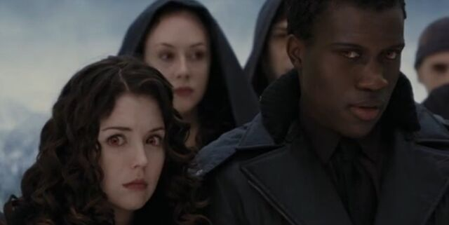 File:The French Coven.jpg