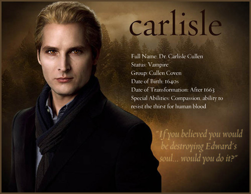 File:Carlislebio900.jpg