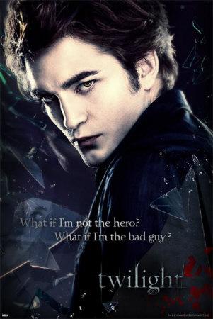 File:Edward cullen twilight posters 210.jpg