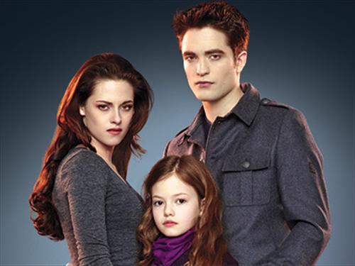 File:One family.jpg