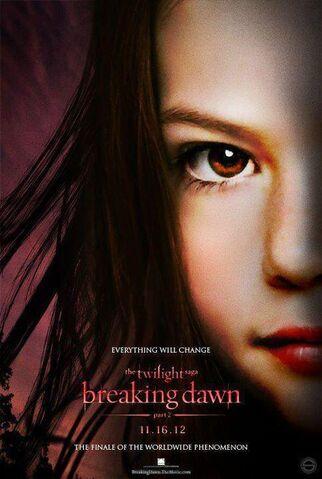 File:Renesmee Carlie Cullen.jpg