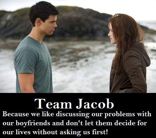 File:Bella jacob.jpg