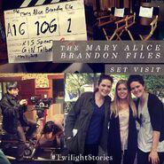 Brandon-file-set-visit