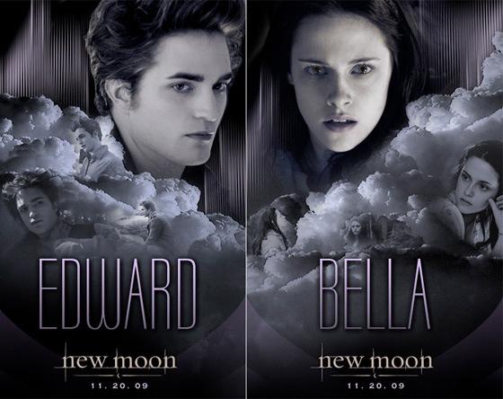 File:Edward-bella-new-moon-poster.jpg