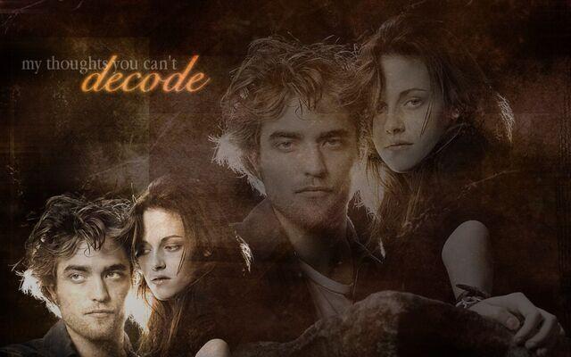 File:Edward-and-Bella14.jpg