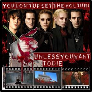 File:Don't upset the volturi.jpg