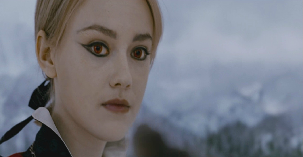 File:Jane Breaking Dawn part 2.png