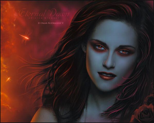 File:Bella fan art-09999f4.jpg