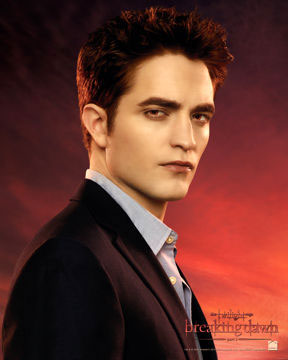 File:Breaking-Dawn-Character-54.jpg