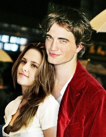 File:Bella Swan Edward Cullen Twilight.jpg