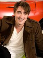 ImagesCA4WHZTB-lee pace