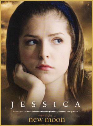 File:Jessica-card.jpg