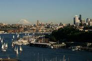 SeattleLakeUnion