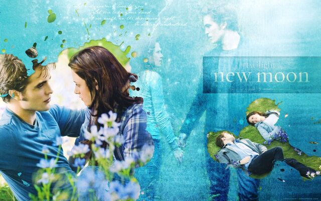 File:-Edward-Bella-Wallpaper-twilight-series-9317143-1920-1200.jpg