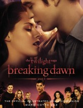 File:164px-The-twilight-saga-breaking-dawn-part-1-the-official-illustrated-movie-companion-available-for-pre-order.jpg