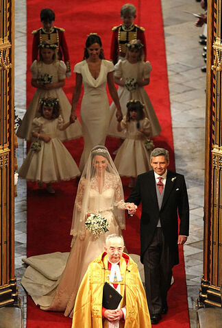 File:Bridal procession.jpg