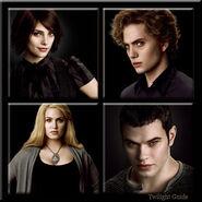 Cullens-11