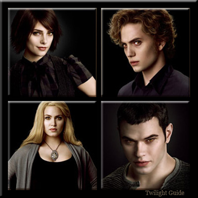 File:Cullens-11.jpg