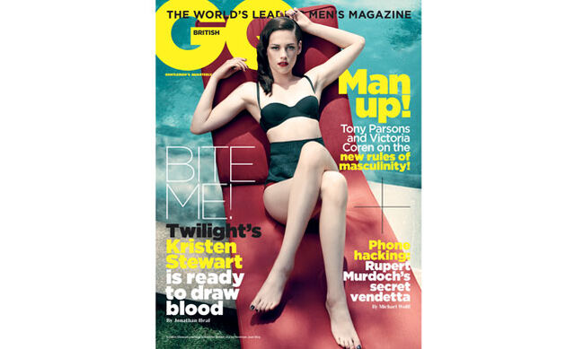 File:Kristencover GQ 2Oct11 642.jpeg