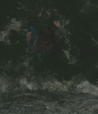 File:NM- Cliffjumping.jpg