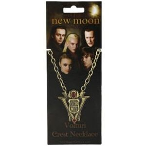 File:Volturi Crest Necklace.jpg