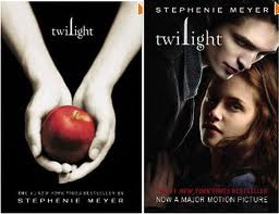 File:Stephenie Meyer's- Twilight.jpg