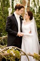 Bellaedwardwedding1