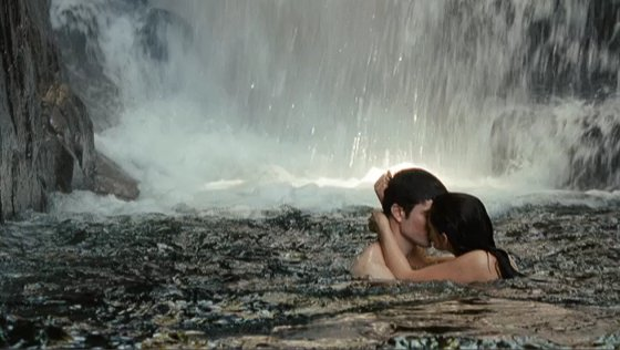 File:Bella and edward 114.jpg
