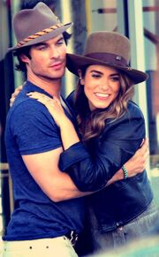 Iansomerhalderandnikkireed-ian-somerhalder-lashes-out-at-fans-to-defend-nikki-reed