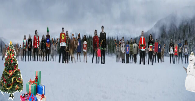 File:A Twilight Christmas .jpg