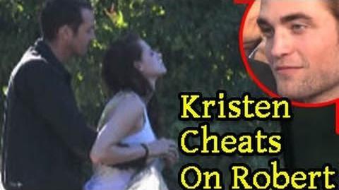 Thumbnail for version as of 00:07, September 14, 2012
