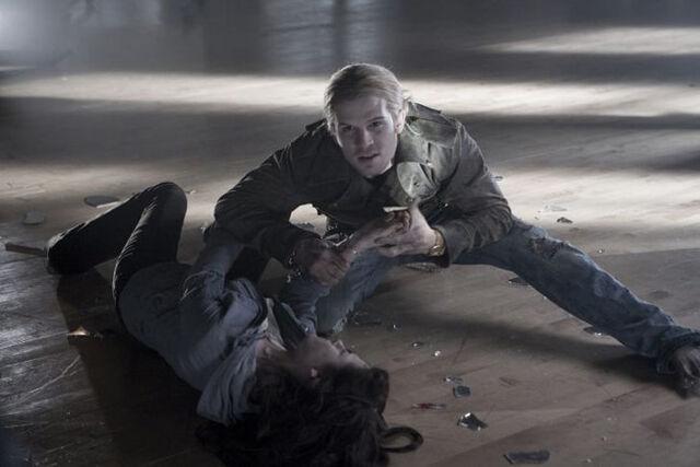 File:Twilight (film) 7.jpg