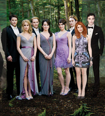 File:Breaking-Dawn-Wedding cullen.jpg