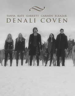 File:Denali-Coven-twilighters-31823387-245-314.png