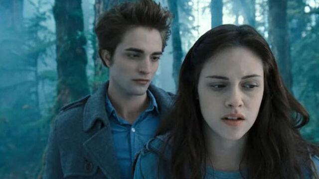 File:Twilight (film) 44.jpg