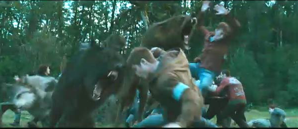 File:Twilight-Eclipse-wolf-fight.png