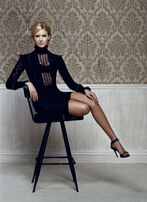 Untitled-maggie grace-003