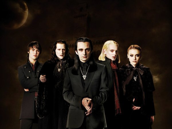 File:What-do-you-know-about-the-volturi-mar-14-2012-600x450.jpg