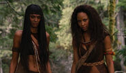 Twilight-saga-breaking-dawn-part-2-zafrina-senna-tracey-heggins-judith-shekoni (1)