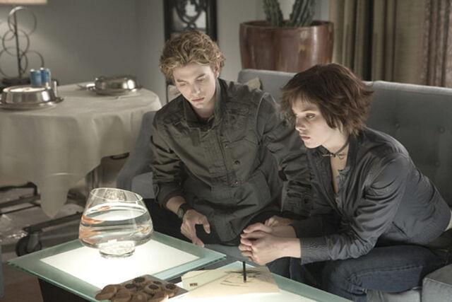 File:Twilight (film) 36.jpg