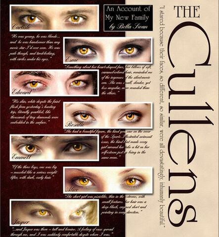File:The Cullens Eyes235687.jpg