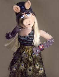 File:Miss Piggy.jpg
