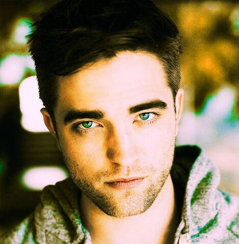 File:Robert Pattinson 158.jpg