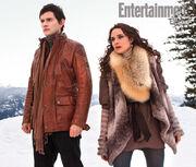 The-Twilight-Saga-Breaking-Dawn-Part-2-9