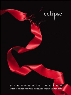 File:Twilight saga eclipse .jpg