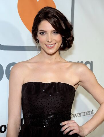 File:TodoTwilightSaga - Ashley Greene HQs 022.jpg