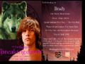 Thumbnail for version as of 11:35, November 4, 2011
