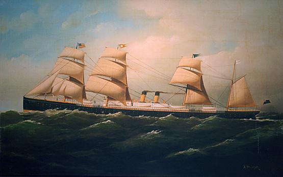 File:RMS.Britannic.LiverPool.jpg