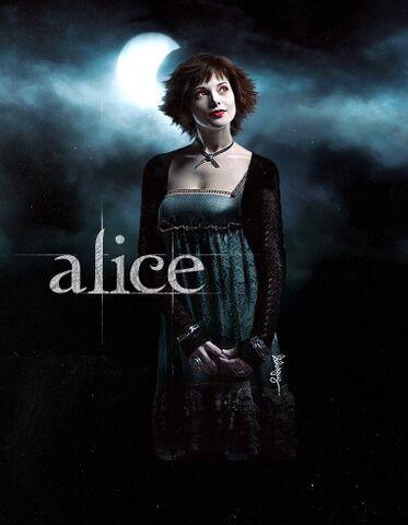 File:Alice-cullen-twilight.jpg